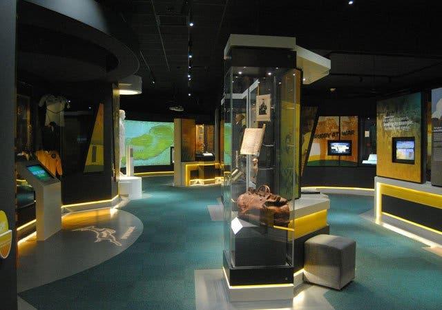 rugbymuseum kaapstad