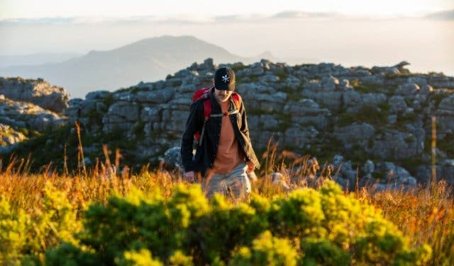 NET_Western_Cape_Phillip_hiking