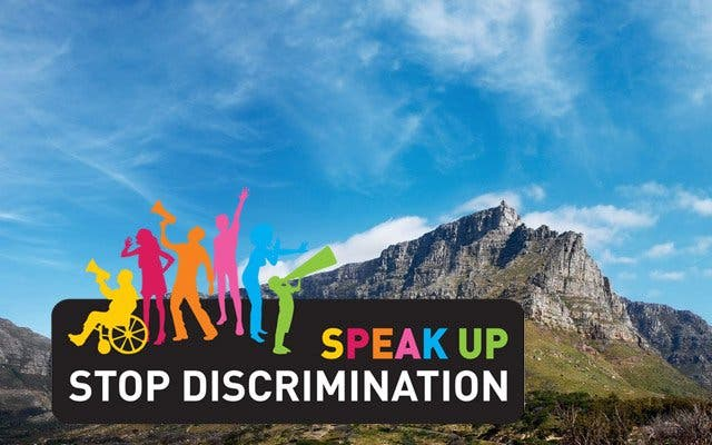 human rights day zuid-afrika