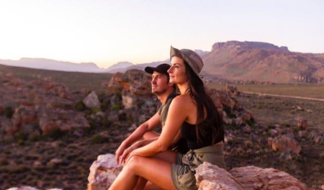 NET_Western_Cape_Martha_hiking