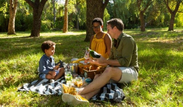 NET_Western_Cape_Marcus_picnic