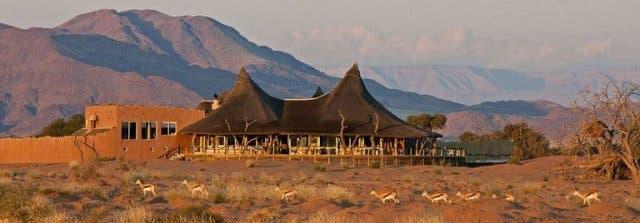 safarivakantie zuid-afrika