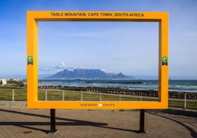 gratis dating clubs in Kaapstad
