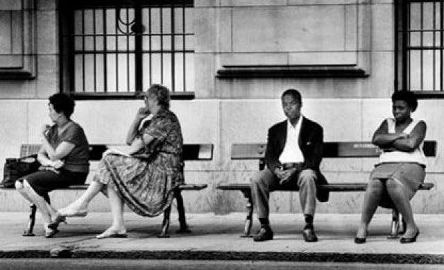 apartheid zuidafrika