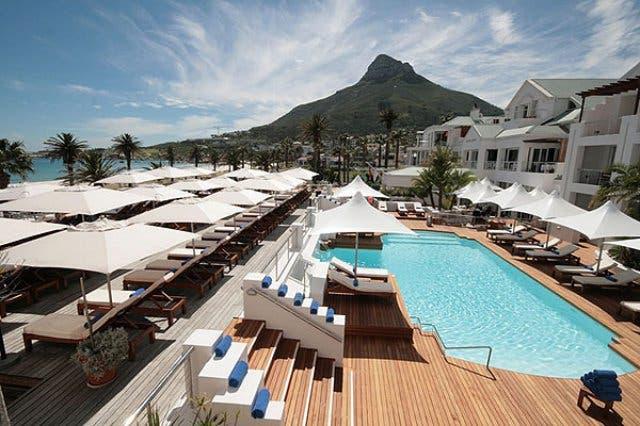 goedkoop vakantie zuidafrika