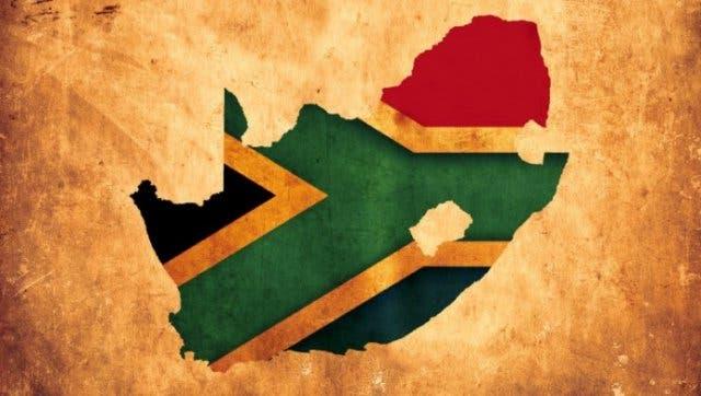 wonen zuidafrika