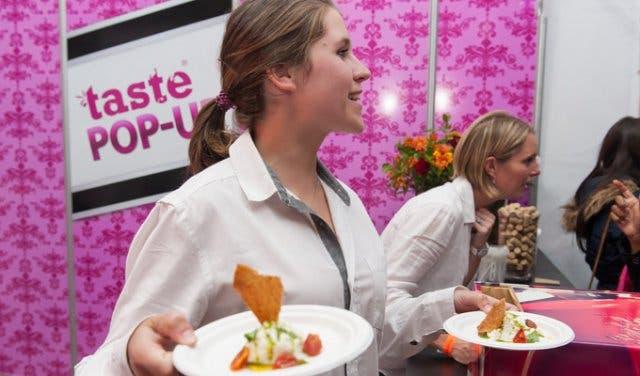 food festivals kaapstad