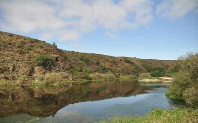 tuinroute zuidafrika