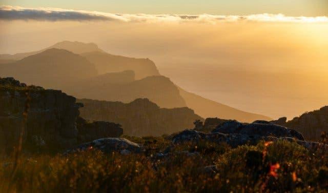 NET_Western_Cape_mountain_view