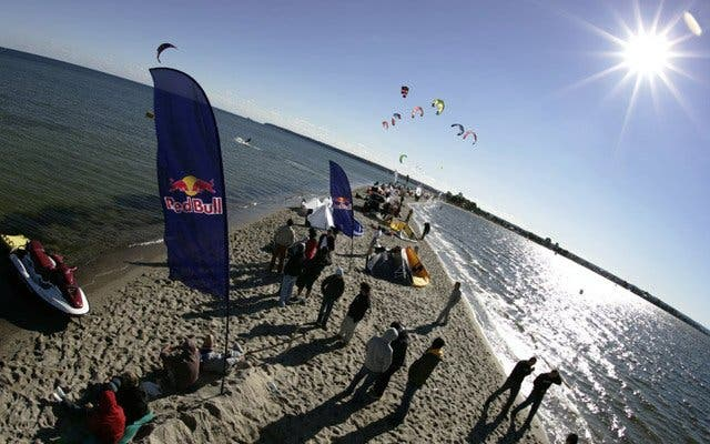 king of the air kaapstad
