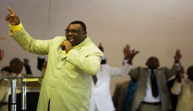 township gospeltour