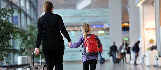 reizen met kinderen zuidafrika