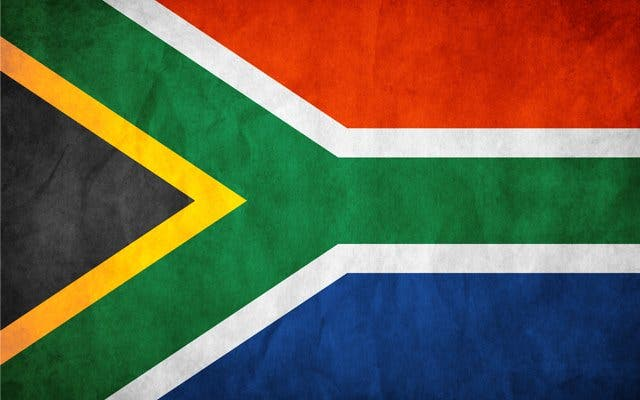 zuid-afrika reizen met kinderen