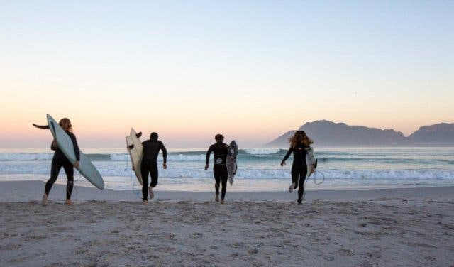 NET_Western_Cape_Celine_beach