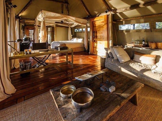 luxe reizen zuid afrika