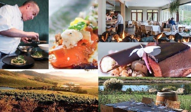 jordan restaurant stellenbosch